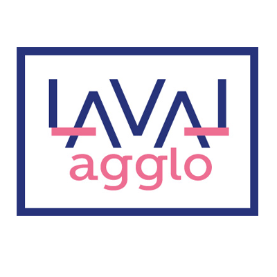 laval_agglo.png