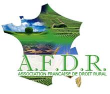 logo_afdr.jpg